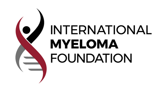 The International Myeloma Foundation